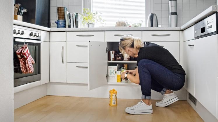 5 Tips Voor Je Keukenplanning Blum Blum